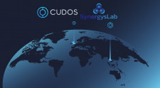 SynergysLab Joins Cudos as Network Validator