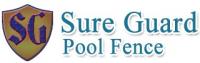 Sure Guard Pool Fence® Inc.