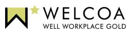 Info-Pro Lender Services Awarded Gold Well Workplace Award