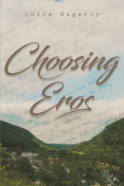 From Julie Hagerty, 'Choosing Eros' Pulls From Real Life to Tell the Story of an Unbreakable Bond Decades in the Making