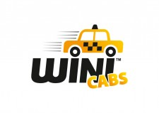 WINIcabs