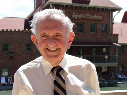 Entrepreneur & Humanitarian: The Lasting Legacy of Hank Bosco