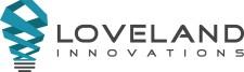 Loveland Innovations Logo