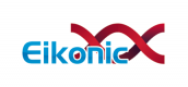 Eikonic R&D Pty Ltd