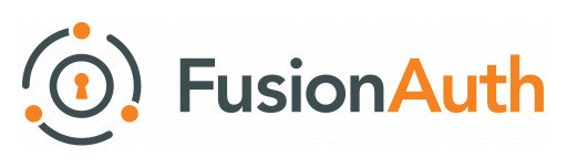 FusionAuth Launches Entity Management; Simplifies Creating & Managing Fine-Grained Permissions Across All Applications