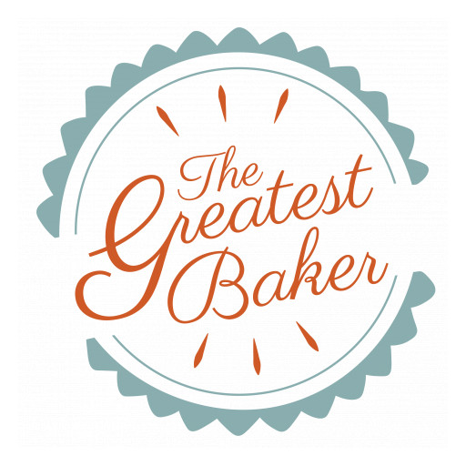 The Greatest Baker Gives Back With a $368,000 Donation to No Kid Hungry