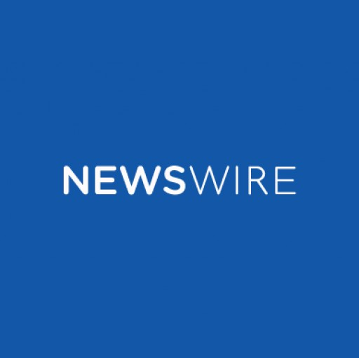 Newswire.com Shares Insider Tips on How to Connect With the Media and Earn Coverage