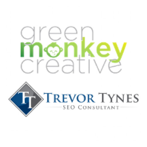 Green Monkey Creative Now Offering SEO Services