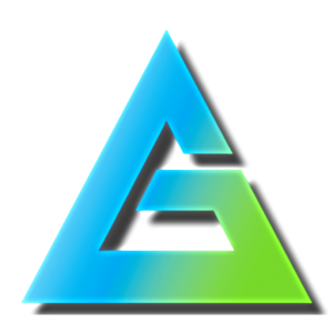Ag-Analytics