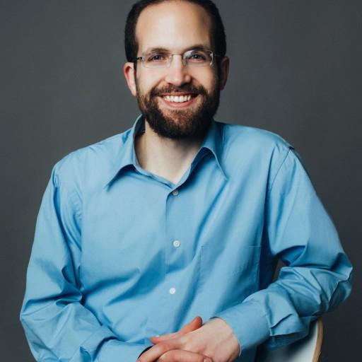 CUTV News Welcomes Jonathan R. Wachtel of Inspirational Life Guidance