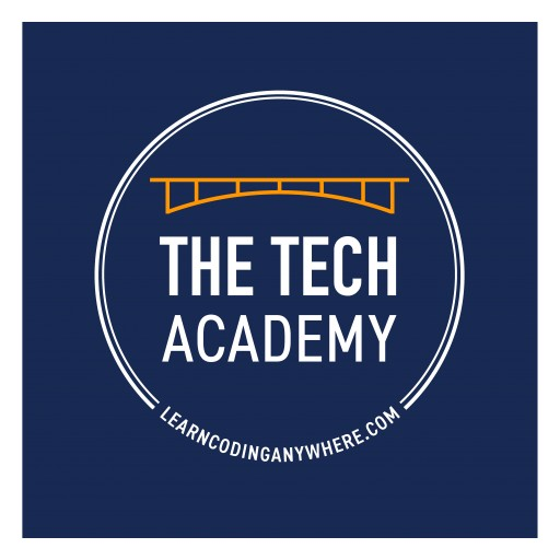The Tech Academy: Revolutionizing an Industry