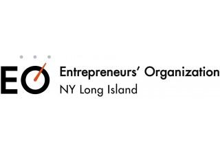 Entrepreneurs' Organization Long Island Logo