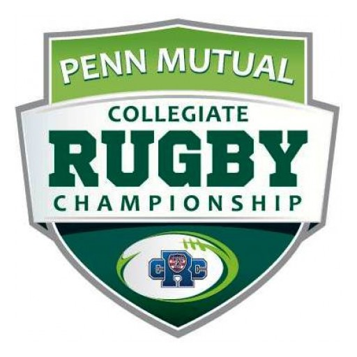 Tickets Are Now on Sale for the 2019 Penn Mutual Collegiate Rugby Championship in Philadelphia May 31 to June 2 at Talen Energy Stadium