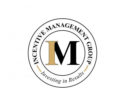 Incentive Management Group Receives Prestigious WBENC Certification