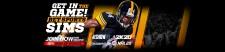 Sportsbook   Best Online Betting Website   NFL Betting - BetNow.eu