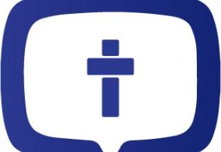 Jesus Live TV 2