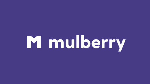 Mulberry Closes $22 Million Series B Financing Round to Transform the Product Protection Experience for Shoppers and Retailers