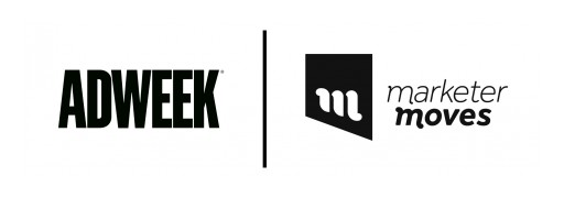Adweek Announces Acquisition of Marketer Moves