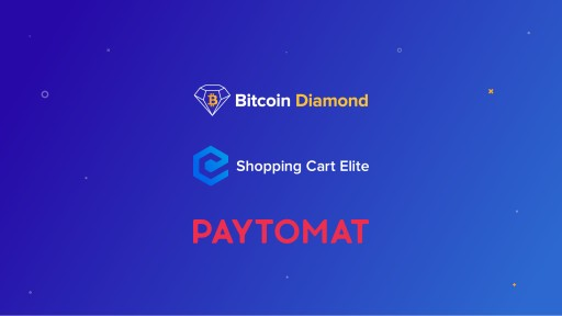 New Cryptocurrency Chimpion Aims to Disrupt Retail E-Commerce