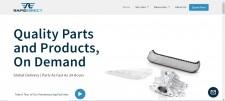 RapidDirect New Website