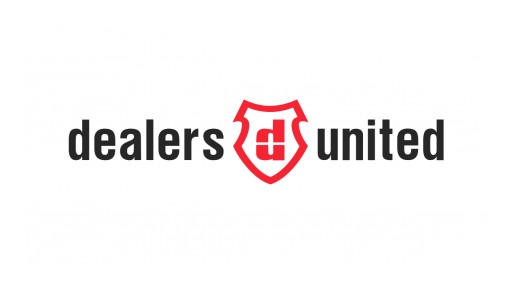 Dealers United Acquires What's Next Media