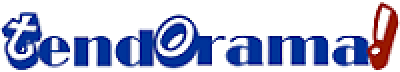 TendOrama Ltd