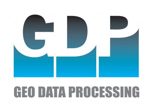 Geo Data Processing Expands Service Offerings to Manufacturing Industry