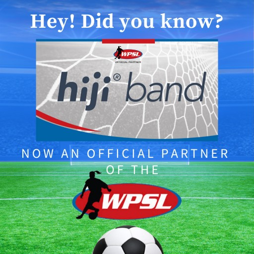 Movement Interactive Partners With WPSL to Launch Player Safety Tech