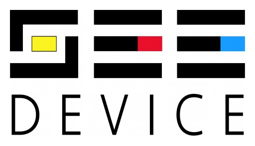 SeeDevice Announces Licensing Agreement With MegaChips Corporation Integrating Smart Vision Sensor Technology