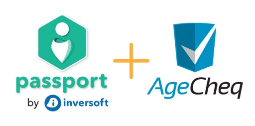 Inversoft and AgeCheq Deliver First Ever COPPA Compliant User Database