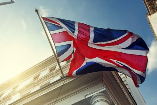 Neutrino Energy Group Founder Praises UK's 'Unprecedented' £30 Million Investment in DUNE Project
