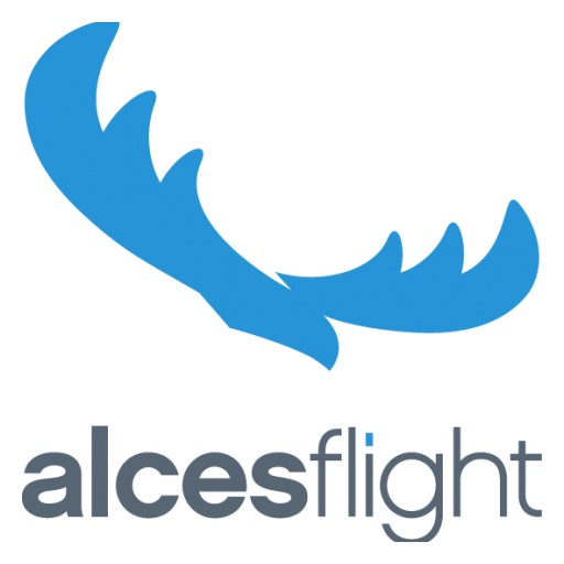 Alces Flight: On Demand High Performance Computing (HPC) Now Available in the Microsoft Azure Marketplace