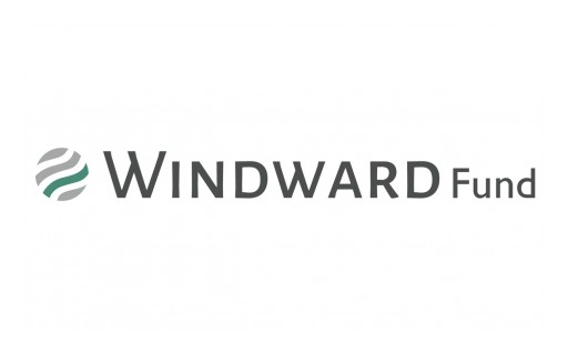Windward Fund Announces Addition to Its Board of Directors