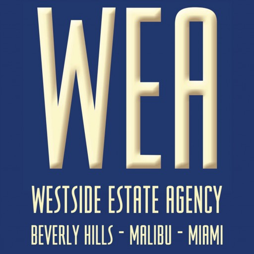 Westside Estate Agency, WEA, Announces 100 Percent Commission Donation on the Leasing of Homes to Any Displaced Victims From Woolsey Fires