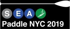 SEA Paddle NYC 2019
