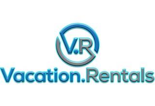 Vacation Rentals In Colorado - Steamboat - Vail - Keystone