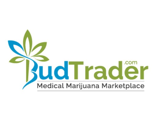 BudTrader.com Has Just Released Their First TV Commercial
