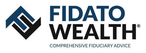 Fidato Wealth and Shoes and Clothes for Kids Teaming Up to Raise Self-Esteem in Local Area School Children