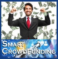 Smart Crowdfunding