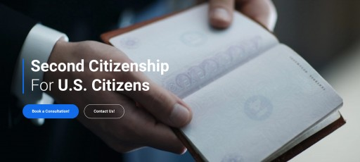 Second Citizenship for US Citizens is Now Easier Than Ever Before
