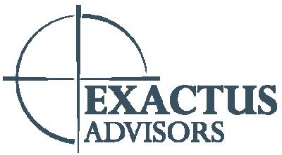 Exactus Advisors