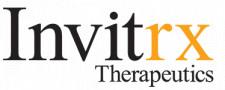 Invitrx Therapeutics Logo