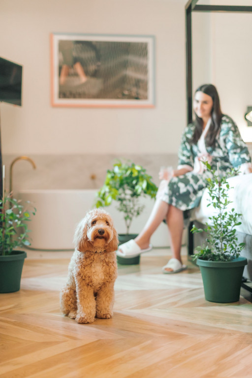 Crystalbrook Sustainability Month: $10,000 in Resort Credits Up for Grabs, Footprint Free Stays, and Paid Leave for Staff to Care for the Environment
