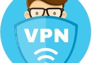Best VPN Singapore