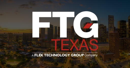 Marimon Business Systems Announces Company Name Change to FTG of Texas (FTG-TX)