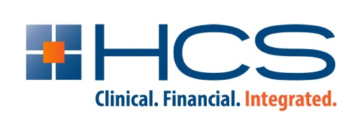 HCS Named Advocate Partner, Exhibitor at the NALTH Fall Leadership Conference