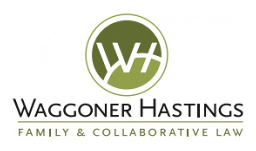Waggoner Hastings Attorneys Rated 2017 Super Lawyers and Rising Stars