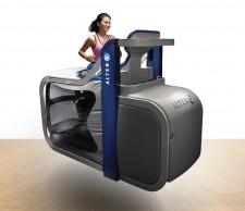 AlterG Anti-Gravity Treadmills