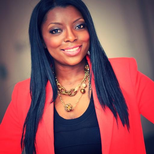 U.S. Women's Chamber expanding in Pennsylvania - Names Amma Johnson Regional Director for Central Pennsylvania