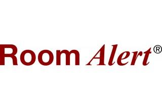 Room Alert Logo